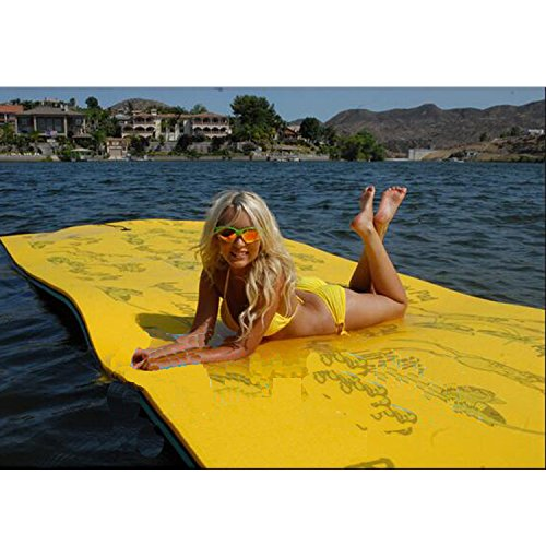 Pool Floats Lounges And Rafts Chairs Amp Seating